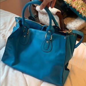 Work Bag/Purse